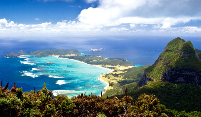 #6 Lord-Howe-Featured-Image