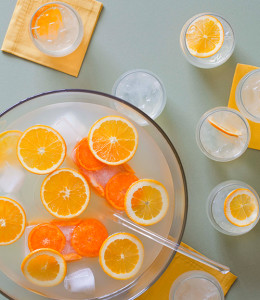 Cocktails-for-a-Crowd_French-75-Punch-260x300