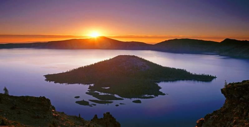 crater lake wikispaces.com