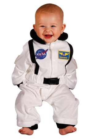 infant-astronaut-costume-front