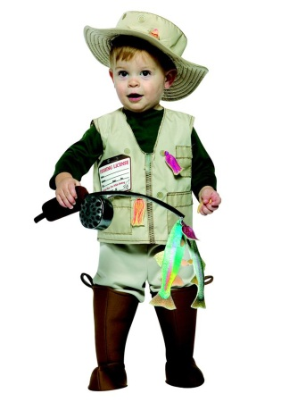 infant-toddler-future-fisherman-costume