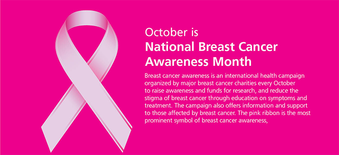 october-breast-cancer-awareness-month-2013