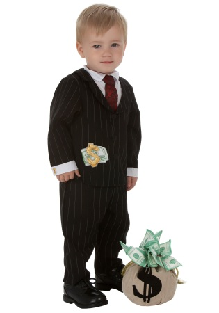 toddler-tycoon-gangster-costume