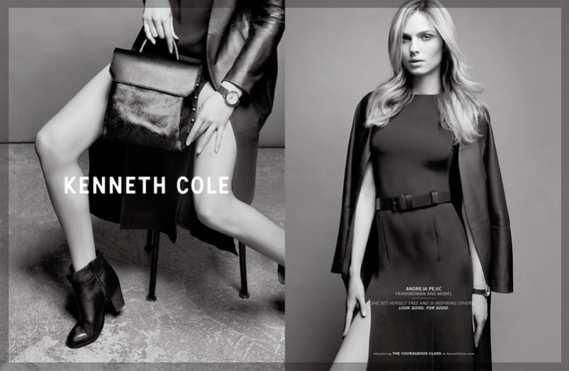 andreja-pejic-kenneth-cole-campaign