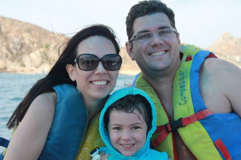 Cabo_Family