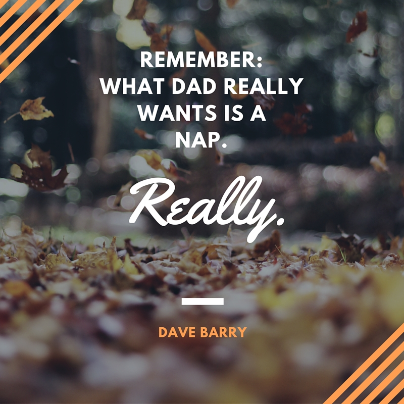 Dads Are the Best: These Quotes Prove It  Dads Are the Best: These Quotes Prove It  Dads Are the Best: These Quotes Prove It  Dads Are the Best: These Quotes Prove It  Dads Are the Best: These Quotes Prove It  Dads Are the Best: These Quotes Prove It  Dads Are the Best: These Quotes Prove It  Dads Are the Best: These Quotes Prove It  Dads Are the Best: These Quotes Prove It  Dads Are the Best: These Quotes Prove It