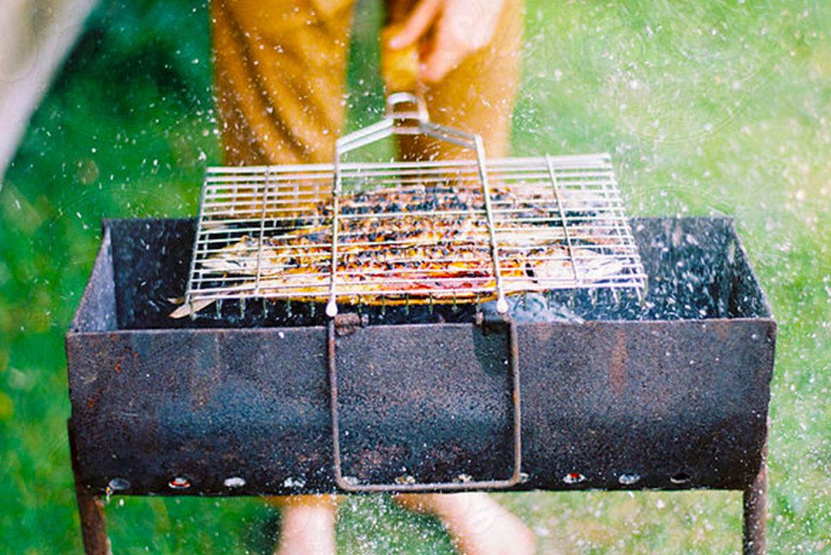 4 Creative Ways to Have a Sustainable Father's Day  4 Creative Ways to Have a Sustainable Father's Day  4 Creative Ways to Have a Sustainable Father's Day  4 Creative Ways to Have a Sustainable Father's Day
