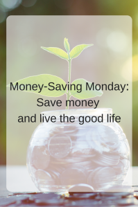 Money-Saving Monday: How to Save for a Summer Vacation