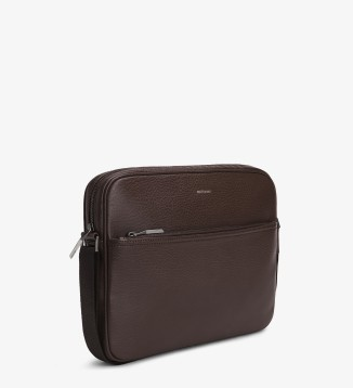 Vegan leather bag by Matt & Nat