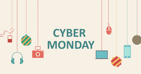 cyber-monday-social-share-2016