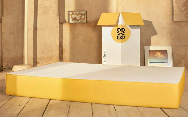 eve-mattress-review