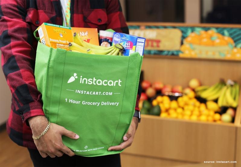 instacart-bag-new