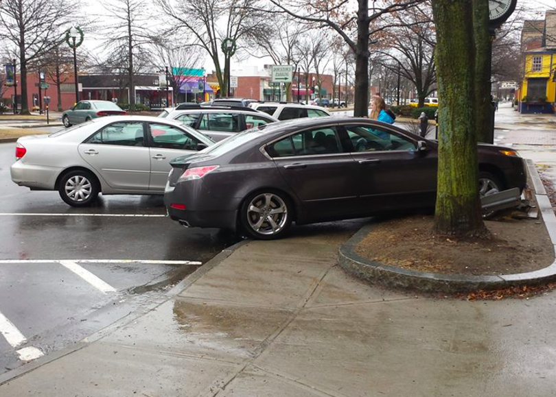 7 Parking Jobs that Prove Driving to the Store Just Isn't Worth it.  7 Parking Jobs that Prove Driving to the Store Just Isn't Worth it.  7 Parking Jobs that Prove Driving to the Store Just Isn't Worth it.  7 Parking Jobs that Prove Driving to the Store Just Isn't Worth it.  7 Parking Jobs that Prove Driving to the Store Just Isn't Worth it.  7 Parking Jobs that Prove Driving to the Store Just Isn't Worth it.  7 Parking Jobs that Prove Driving to the Store Just Isn't Worth it.