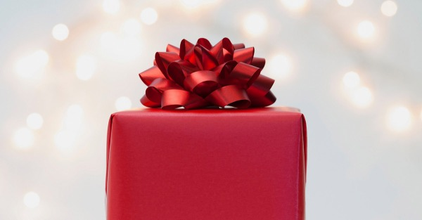 socialshare_1200x627_face-twit_christmas_gifts