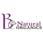 be-natural-organics_coupons