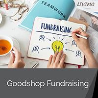 Goodsearch-CorporateMatchingGifts-Goodshop-Fundraising.jpg