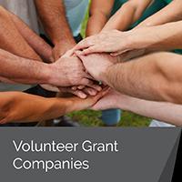 Goodsearch-CorporateMatchingGifts-Volunteer-Grant-Companies.jpg