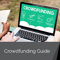Goodsearch-CrowdfundingWebsites-Crowdfunding-Guide.jpg
