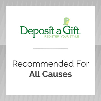 Goodsearch-CrowdfundingWebsites-Deposit-A-Gift.jpg