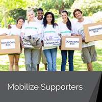 Goodsearch-CrowdfundingWebsites-Mobilize-Donors.jpg