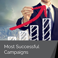 Goodsearch-CrowdfundingWebsites-Most-Successful-Campaigns.jpg
