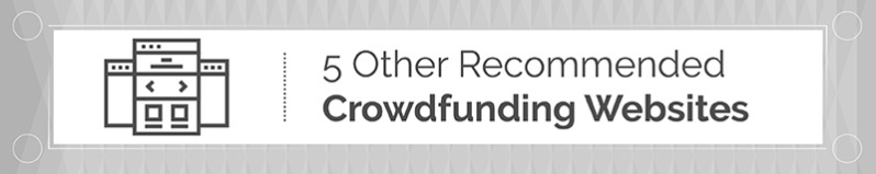 Goodsearch-CrowdfundingWebsites-Other-Recommended-Websites.jpg