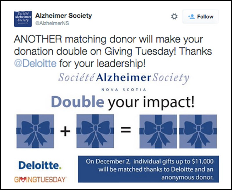 Goodsearch_CorporateMatchingGifts_AlzheimerSociety_example.jpg