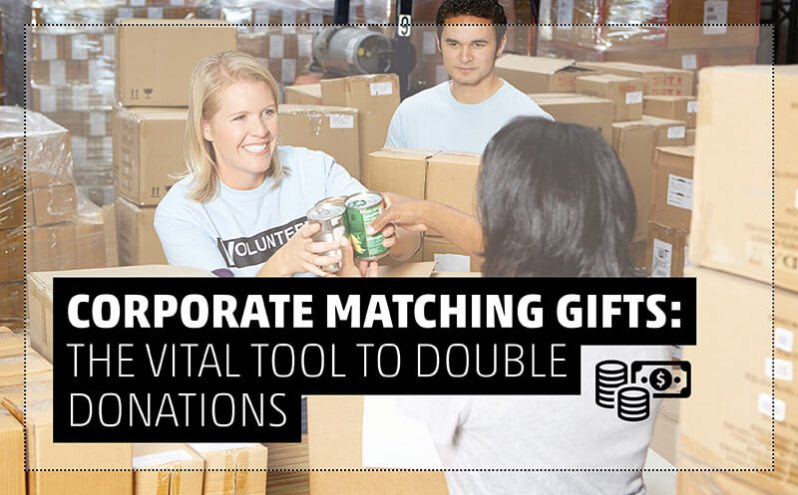 Goodsearch_CorporateMatchingGifts_Feature_Image.jpg