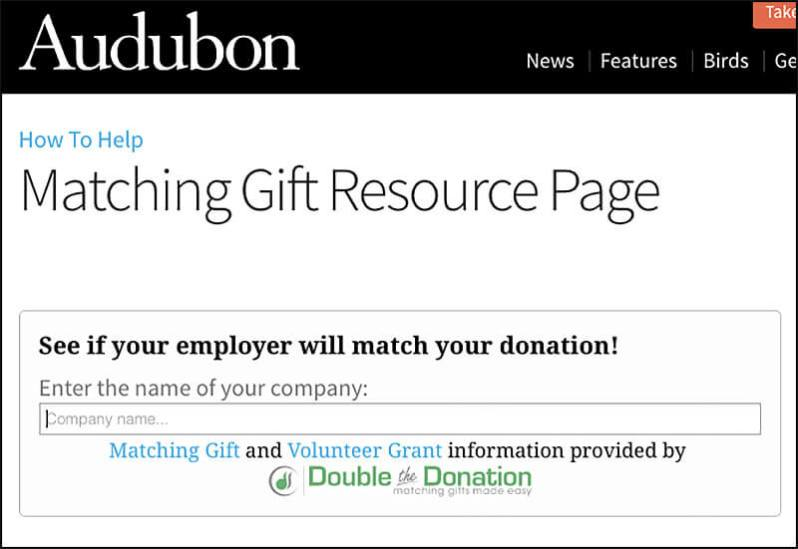 Goodsearch_CorporateMatchingGifts_SearchTool_Step1.jpg