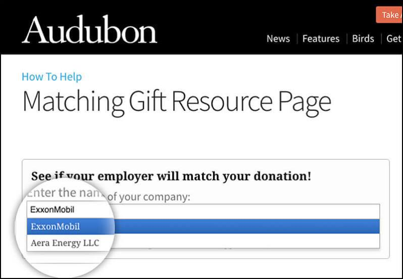 Goodsearch_CorporateMatchingGifts_SearchTool_Step2.jpg