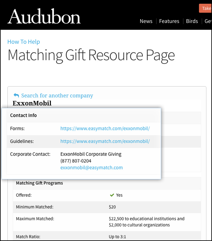 Goodsearch_CorporateMatchingGifts_SearchTool_Step3.jpg