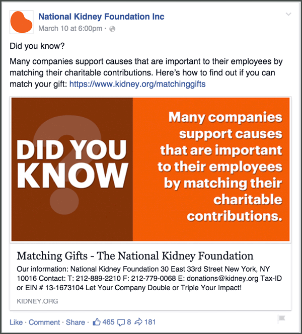 Goodsearch_MatchingGifts_KidneyFoundation_Example.png