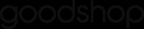 goodshop-onyx