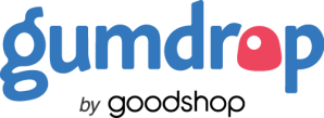 logo-gumdrop-by-goodshop-color-500px