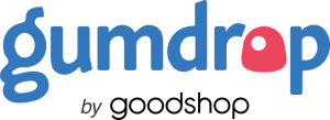 logo-gumdrop-by-goodshop-color-smaller